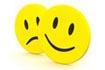 Емоції як один з найпотужніших рушіїв продажу