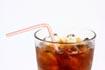 Маркетингова помилка Coca-Cola