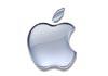 Перфекціонізм компанії Apple