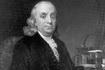 4 правила раціональної поведінки Бенджаміна Франкліна