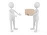 формування звичок та створення лояльної клієнтської бази