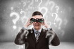 10 ознак того, що вам не варто відкривати власний бізнес