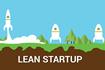 Система «экономичный стартап»