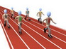 Невидима конкурентна перевага