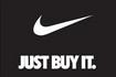 Логотипи відомих брендов в іншому світлі