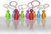 5 основних стратегій застосування соціальних медіа у несприятливих економічних умовах