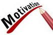 Найдешевші способи мотивації співробітників
