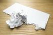 Десять «золотих правил бізнесу», які варто ігнорувати під час кризи