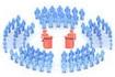 Соціальне навчання і бізнес-культура