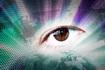 Парадигми індустріальної епохи та епохи знань: земля і небо