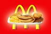 Завдяки чому реклама McDonald's ефективна?