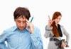 Помилки стартаперів, які вбивають бізнес