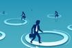 Ограниченная рациональность: почему мы принимаем неоптимальные решения