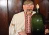 Інвестування в Україну або Випробування горілкою