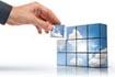 Три стовпи раціонального і стабільного бізнесу