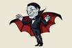 Времясосущие вампиры: как распознать и воткнуть в них осиновый кол