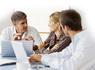 Хочете бути консультантом? А що ви можете запропонувати?