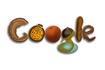 Чи так вже і добре працювати в Google