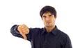 8 типів людей, яким не варто починати власний бізнес