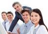 Чому роботодавці можуть навчитися у своїх підлеглих?