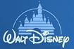 Чотири кроки управління людьми у Walt Disney