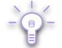 Чи достатньо інноваційності у вашому бізнесі?