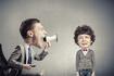 Як вести переговори з неадекватними людьми