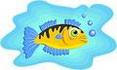 Притча: Риба й Океан