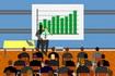 Тактичні поради при проведенні презентацій
