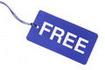 Це магічне слово «безкоштовно»