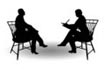 7 запитань, які варто задати HR-менеджеру під час співбесіди