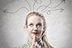 8 переконань виняткових підприємців