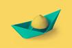 Сбалансированность проектного менеджмента