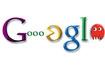 Книга скарг Google: Співробітники виводять корпорацію на «чисту воду»