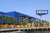 15 дивовижних фактів про IKEA