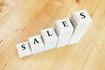 10 секретів успішних продажів