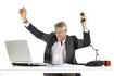 Три способи позитивно вразити свого керівника