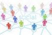 7 переваг використання соціальних медіа для бізнесу