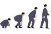 Як еволюціонував менеджмент у XX столітті