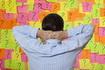 Мозковий штурм зменшує креативність?