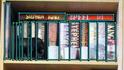 Книжковий кролик BookRabbit