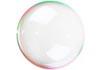 10 ознак того, що надувається нова бульбашка