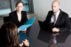 5 запитань, які вам варто задати під час співбесіди
