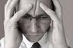 5 основних причин, через які талановиті люди покидають роботу