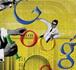 Google знову розібрали по гвинтиках