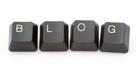 Три помилки, які підстерігають вас при створенні корпоративного блогу
