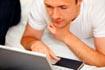 Чи можливо ефективно працювати вдома?