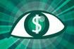 Чи вкладати гроші в компанію: Питання від Уоррена Баффета