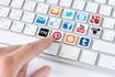 Правила соціальних медіа для бізнесу