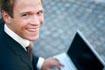 Яка користь від блогінгу для компаній?